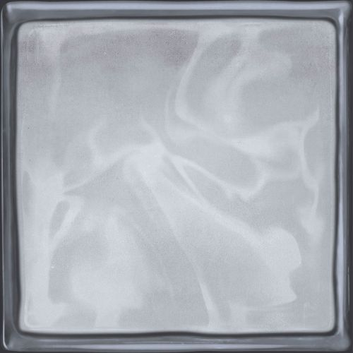 ermgl080802k-001-tile-glass_erm-grey-grey_364.jpg
