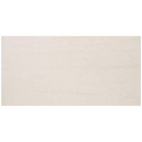 ermk122401pl-001-tiles-kronos_erm-white_off_white.jpg