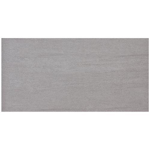 ermk122402p-001-tiles-kronos_erm-grey.jpg