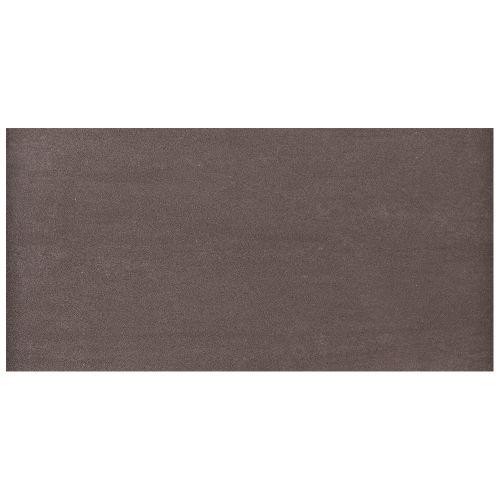 ermk122403pl-001-tiles-kronos_erm-brown_bronze.jpg