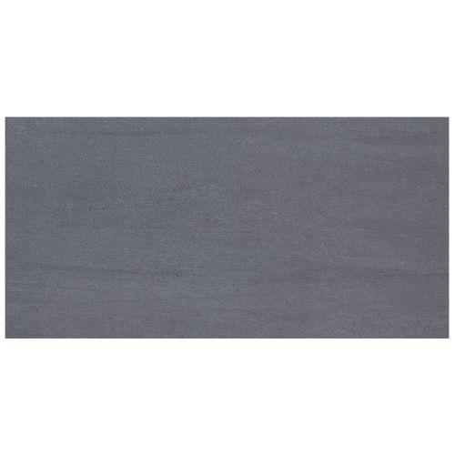 ermk122405p-001-tiles-kronos_erm-grey.jpg