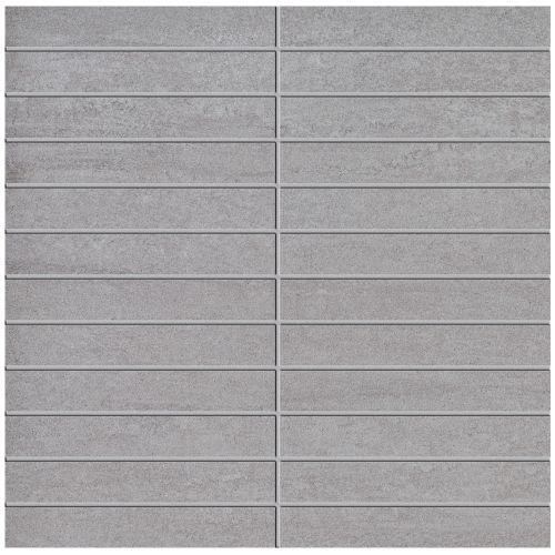 ermk12x02pl-001-mosaic-kronos_erm-grey.jpg