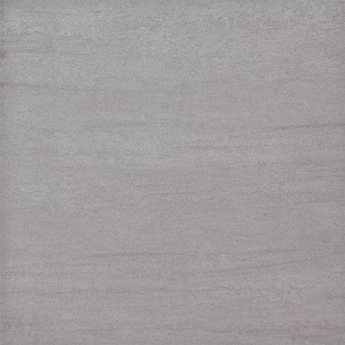 ermk24x02pl-001-tiles-kronos_erm-grey.jpg