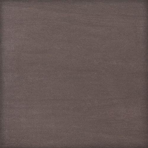 ermk24x03pl-001-tiles-kronos_erm-brown.jpg
