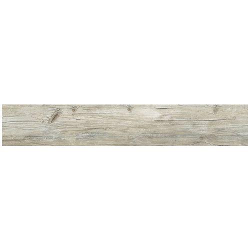 ermp063301p-001-tiles-plankwood_erm-taupe_greige.jpg