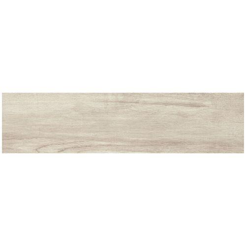 ermti062402p-001-tiles-timber_erm-brown.jpg