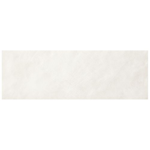 fapcl103001k-001-tiles-colorline_fap-white_off_white.jpg