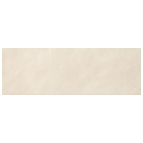 fapcl103002k-001-tiles-colorline_fap-beige.jpg