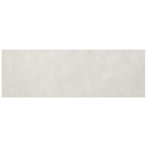 fapcl103003k-001-tiles-colorline_fap-grey.jpg