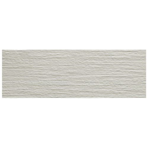 fapcl103003kr-001-tiles-colorline_fap-grey.jpg