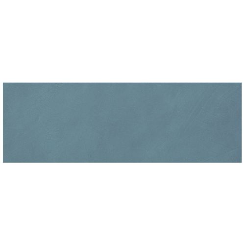 fapcl103004k-001-tiles-colorline_fap-blue_purple.jpg