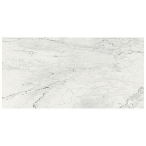 flgmgsm63126c03pva-001-slabs-magnum12mm_flg-white_ivory.jpg