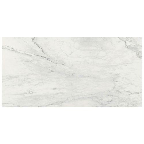 flgmgsm63126c03pvb-001-slabs-magnum12mm_flg-white_ivory.jpg
