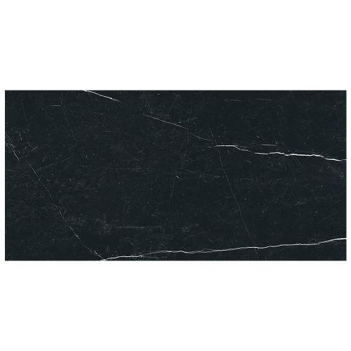 flgmgsm63126m06pl-001-slabs-magnum12mm_flg-black.jpg