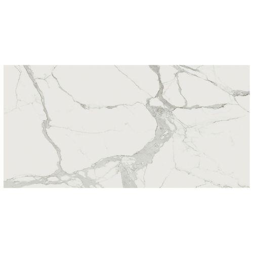 flgmgsm63126s01plc-001-tiles-magnum12mm_flg-white_ivory.jpg