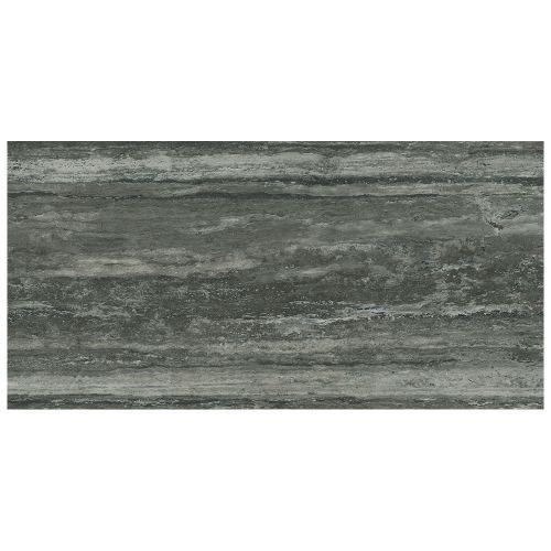 flgmgt6312602pl-001-tiles-magnumtravertini_flg-black.jpg