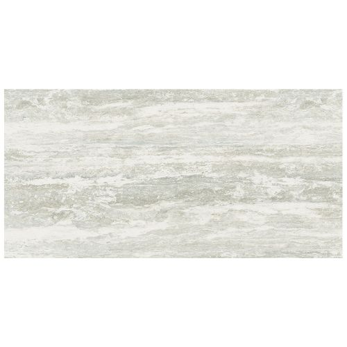 flgtr163200pl-001-tiles-travertinidirex_flg-white_ivory.jpg