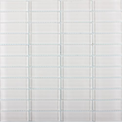 fogl013pol-001-mosaic-glass_fog-white_ivory.jpg