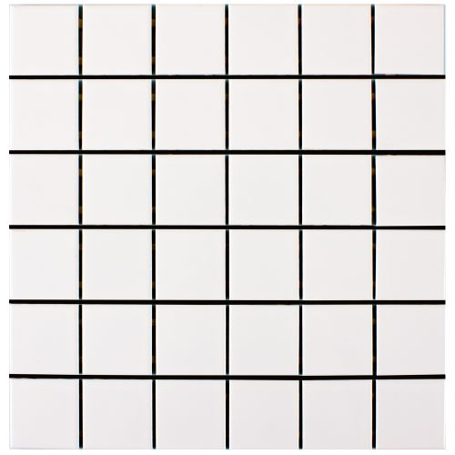 fosm02201k-001-tiles-lesclassique_fos-white_off_white.jpg