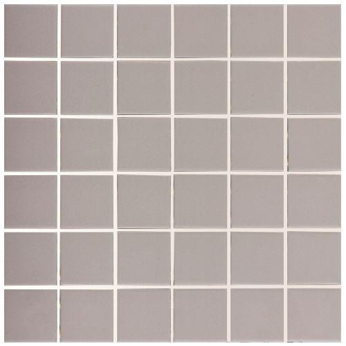 fosmp02204p-001-mosaic-lesclassiques_fos-taupe_greige.jpg