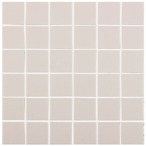 fosmp02206p-001-mosaic-lesclassiques_fos-white_ivory.jpg