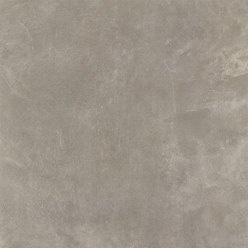 galc24x02p-001-tiles-comfort_gal-taupe_greige.jpg