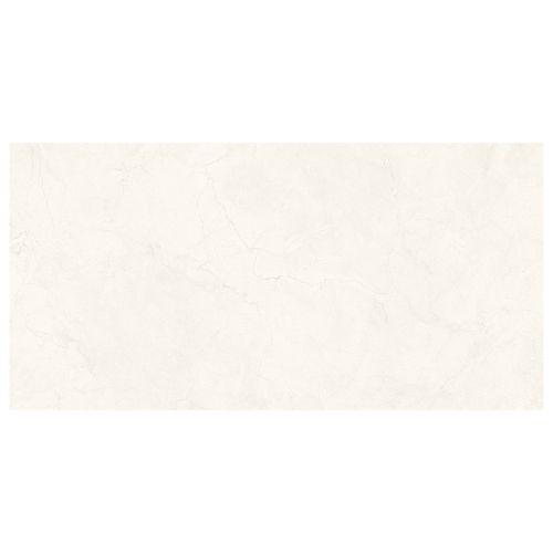 geogm244803pb-001-tile-geomarble_geo-white_offwhite-syrah crema_1222.jpg