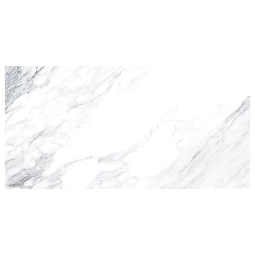 geogm244804pb-001-tile-geomarble_geo-white_offwhite-dante blanco_1223.jpg