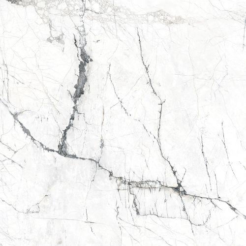 geogm24x02pb-001-tile-geomarble_geo-white_offwhite-kairos_1123.jpg