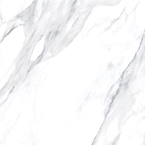 geogm24x04pb-001-tile-geomarble_geo-white_offwhite-dante blanco_1223.jpg