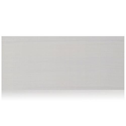 geom5512602yh-001-slabs-geoluxe_geo-grey.jpg
