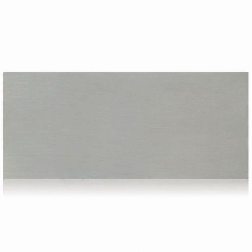 geom5512604yh-001-slabs-geoluxe_geo-grey.jpg