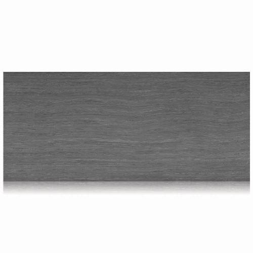 geom5512606yh-001-slabs-geoluxe_geo-grey.jpg