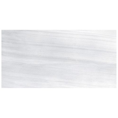 geoma244801pl-001-tile-macael_geo-white_offwhite_grey-blanco_124.jpg