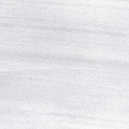 geoma24x01pl-001-tile-macael_geo-white_offwhite_grey-blanco_124.jpg