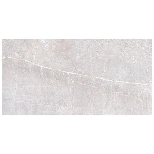 geopi244802p-001-tiles-piceno_geo-grey.jpg