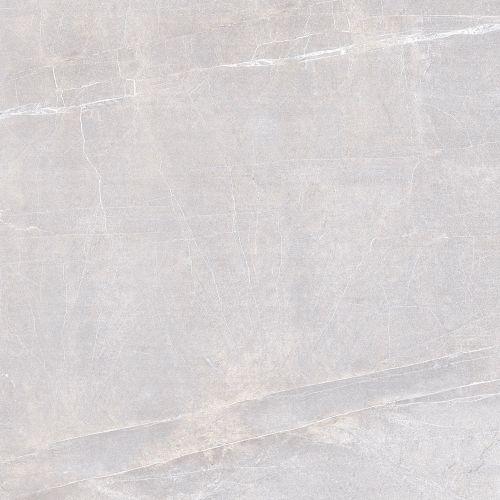 geopi24x02p-001-tiles-piceno_geo-grey.jpg