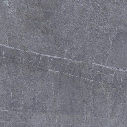 geopi24x03p-001-tiles-piceno_geo-grey.jpg