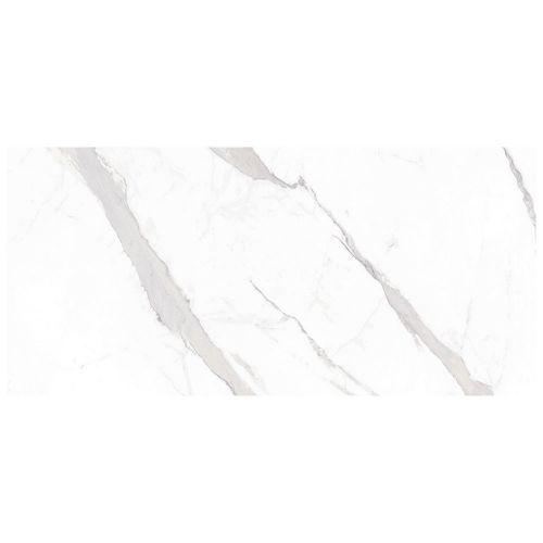geost122401p-001-tiles-statuary_geo-white_ivory.jpg