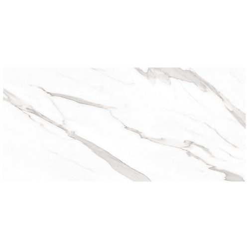 geost24x01p-001-tiles-statuary_geo-white_ivory.jpg