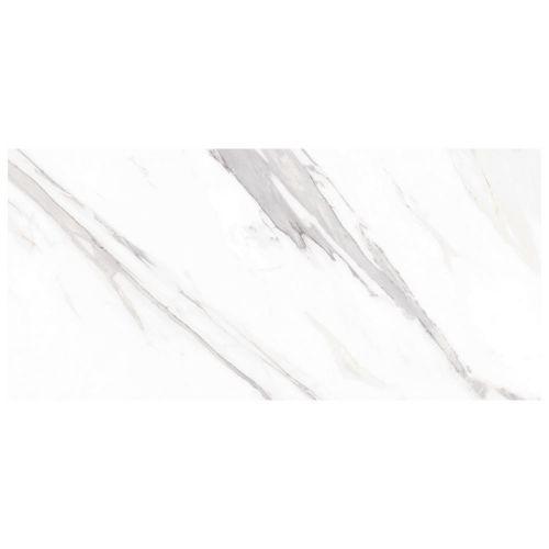 geost24x01pb-001-tiles-statuary_geo-white_ivory.jpg