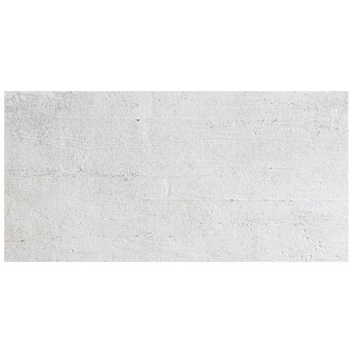 grefm122401p-001-tiles-form_gre-white_ivory.jpg