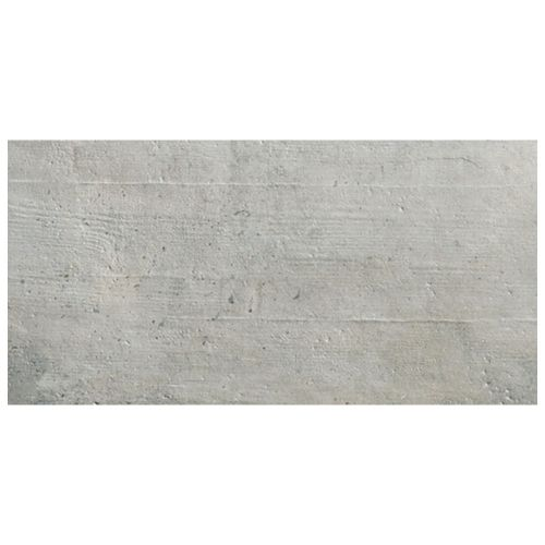 grefm122403p-001-tiles-form_gre-grey.jpg