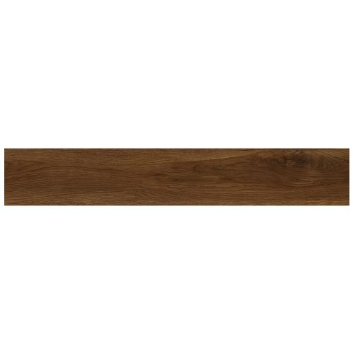 greoa63002p-001-tiles-oak_gre-brown_bronze.jpg