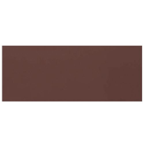 grep82008k-001-tiles-playtile_gre-brown.jpg