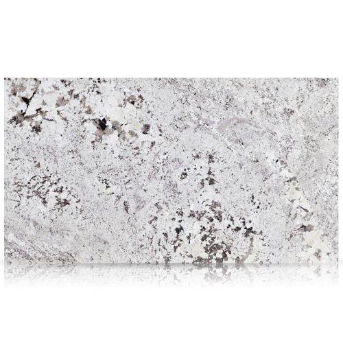 gslalawhp30-001-slabs-alaskawhite_gxx-grey.jpg