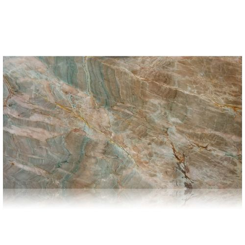gslalexhp30-001-slabs-alexandrita_gxx-green.jpg