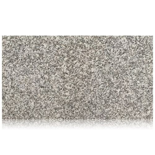 gslatbluhp20-001-slabs-atlanticblue_gxx-grey.jpg