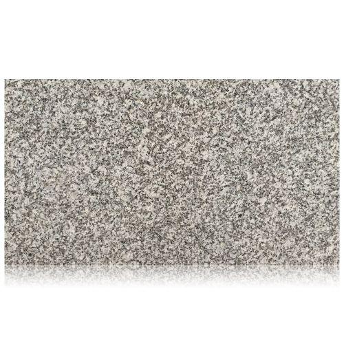 gslatbluhp20-001-slabs-atlanticblue_gxx-grey.jpg