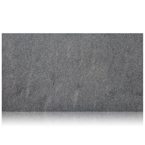gslawhhp20-001-slabs-articwhite_gxx-grey.jpg